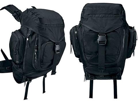 Nike SB Eugene Backpack / batohy Nike — StyleHunter