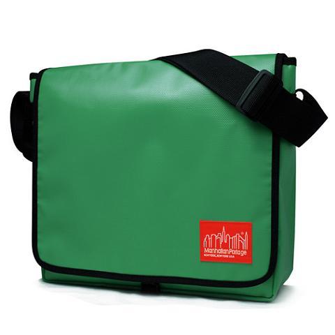 Tašky Manhattan Portage / tašky přes rameno (http://www.stylehunter ...