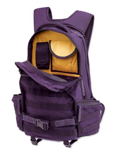 see also skolska taska cool skolska taska nike nike tašky do školy ...