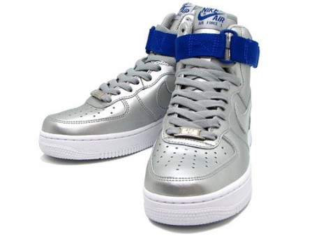 b5ff7a65ad9 Nike Air Force 1 High   Sneakers Nike