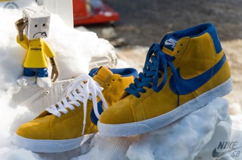 Stránka č. 154 — Tenisky (Sneakers) — StyleHunter a95b23eaf53