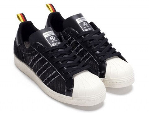 adidas Originals by Originals   kzkLOT Superstar 80 79a4cfbeb82