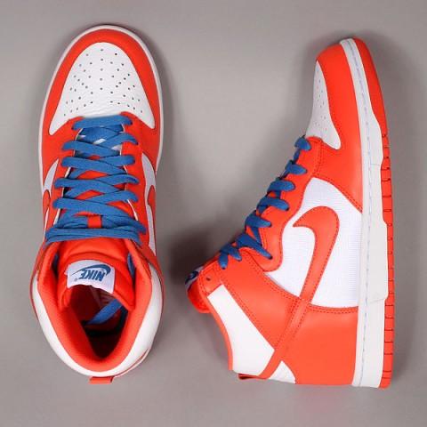 Fresh kousky z jarní kolekce Nike na Freshlabels.cz! b80e197b87