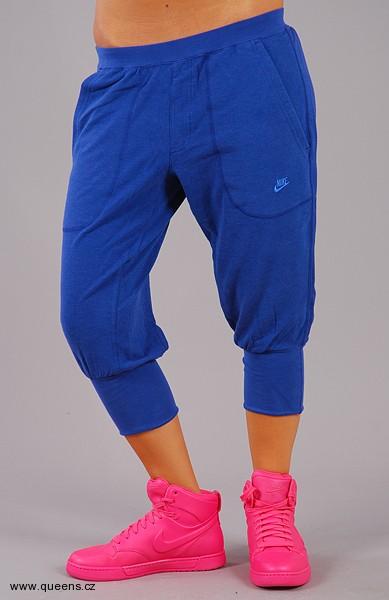 Skvělá zpráva! Nová kolekce oblečení Nike přidána na Queens.cz ... 98e7fa10d8