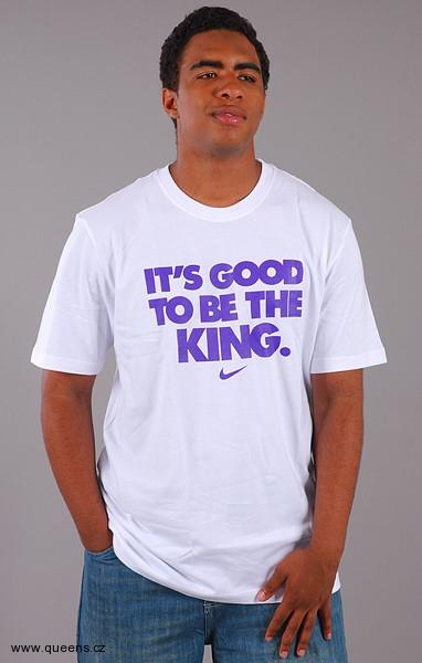 (http  Skvělá zpráva! Nová kolekce oblečení Nike přidána na Queens.cz !  (http  ee578e0e0b