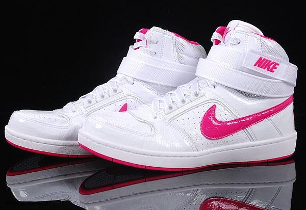 Nová nálož tenisek Nike online na Queens.cz ! (http://www.stylehunter.cz)