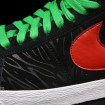 frontend_smaller_nike-sb-blazer-high-low-end-theory-shoes-4.jpg
