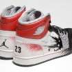 frontend_smaller_air-jordan-1-retro-dave-white-wings-of-the-future-3.jpg
