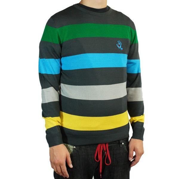 ... Podzimní oblečení f45cf54ae30