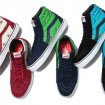 frontend_smaller_vans-supreme-flies-sneaker-pack-5.jpg