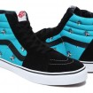frontend_smaller_vans-supreme-flies-sneaker-pack-6.jpg