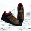 frontend_smaller_adidas-originals-consortium-your-story-collection-second-drop-4.jpeg