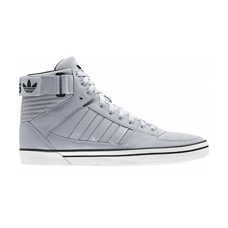 Nové kotníkové tenisky adidas Originals na Footshop.cz (http://www ...