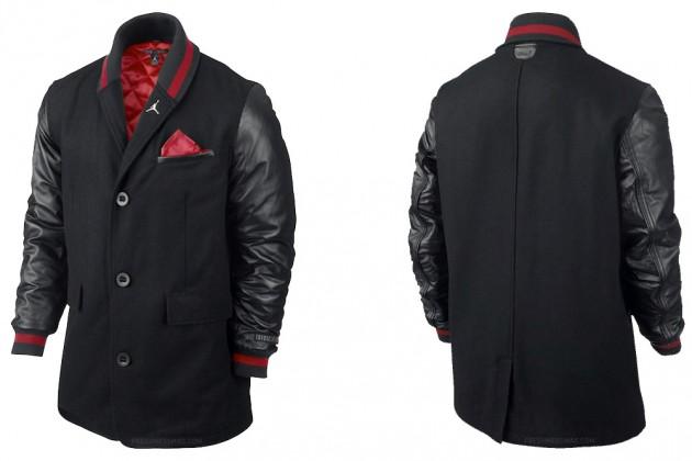 Staple Design x Air Jordan   Bunda Step n Out 53033091c8