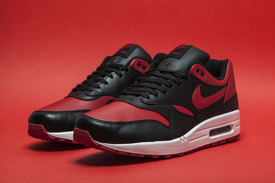 Nike Air Max 1 PRM QS / Colorway Valentine's Day