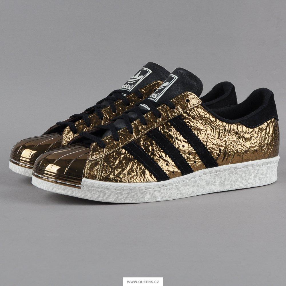 Limitované tenisky adidas Originals na Queens.cz — StyleHunter 307063a94d