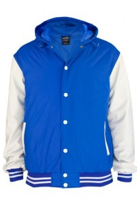 http://www.queens.cz/wear/20718/18/urban-classics-light-hooded-college-jacket-modra-bila/