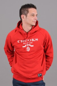http://www.queens.cz/wear/36113/12/crooks-castles-thuxury-knit-pullover-hoody/