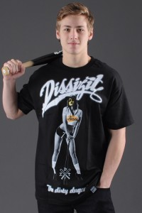 http://www.queens.cz/wear/36691/7/dissizit-dirty-dugout/