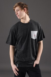 http://www.queens.cz/wear/37187/7/lrg-core-13-pocket/