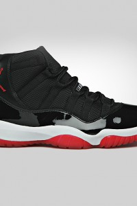 http://www.queens.cz/wear/36958/2/air-jordan-11-retro-bred/