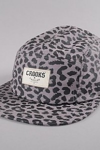 http://www.queens.cz/wear/38476/144/crooks-castles-jungle-fever/