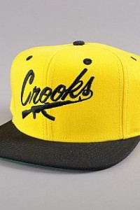 http://www.queens.cz/wear/38488/137/crooks-castles-ak-script/