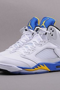 http://www.queens.cz/wear/44841/2/air-jordan-5-retro/
