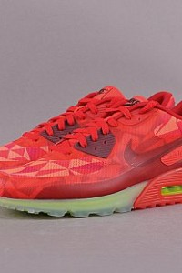 http://www.queens.cz/wear/49004/2/nike-air-max-90-ice/