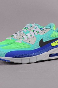 http://www.queens.cz/wear/48889/2/nike-air-max-90-city-qs/